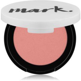Avon Mark blush colore Cheeky Melba 14 g