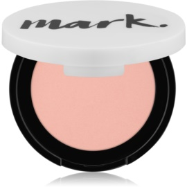 Avon Mark blush teinte Soft Peach 14 g