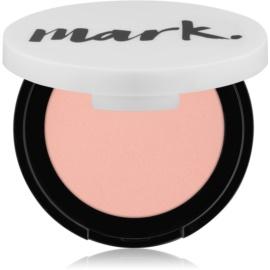 Avon Mark blush teinte Soft Peach 14 g
