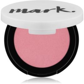Avon Mark blush teinte Desert Rose 14 g