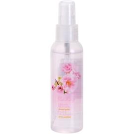 Avon Naturals Fragrance Körperspray mit Kirschblüten  100 ml