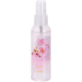 Avon Naturals Fragrance spray corporal com flor de cerejeira  100 ml