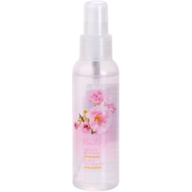 Avon Naturals Fragrance Body Spray With Cherry Blossom  100 ml