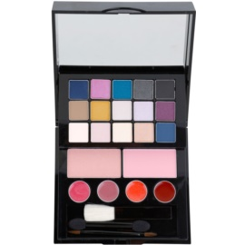 Avon Professional Collection die Palette dekorativer Kosmetik