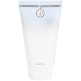 Avon Perceive Körpercreme für Damen 150 ml