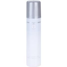 Avon Perceive спрей для тіла для жінок 75 мл