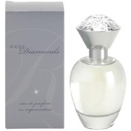 Avon Rare Diamonds Eau de Parfum para mulheres 50 ml