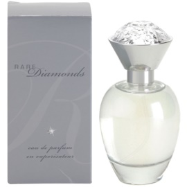 Avon Rare Diamonds Eau de Parfum für Damen 50 ml