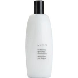 Avon Remover Pflegeprodukt zum abschminken der Augenpartien  150 ml