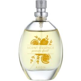 Avon Scent Essence Passion Fruit woda toaletowa dla kobiet 30 ml