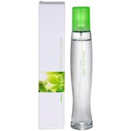 Avon Summer White Bright toaletna voda za ženske 50 ml