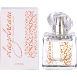 Avon Today Tomorrow Always Daydream Eau de Parfum para mulheres 50 ml