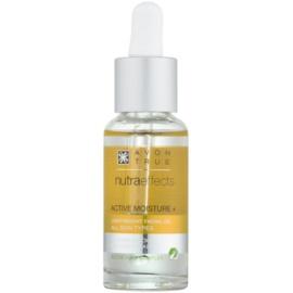 Avon True Nutra Effects gyengéd arcolaj  30 ml
