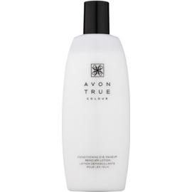 Avon True Colour lait démaquillant yeux  150 ml