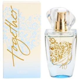 Avon Together Eau de Parfum für Damen 30 ml