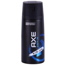 Axe Anarchy For Him dezodor férfiaknak 150 ml