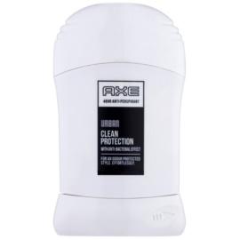 Axe Urban Deodorant Stick for Men 50 ml