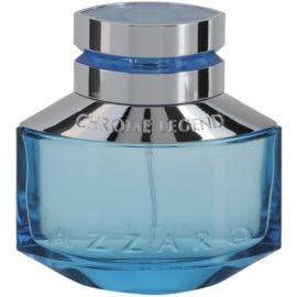 Azzaro Chrome Legend eau de toilette férfiaknak 40 ml