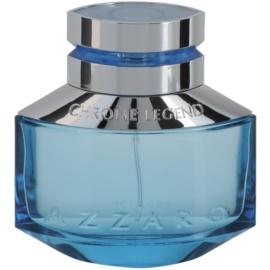 Azzaro Chrome Legend toaletná voda pre mužov 40 ml