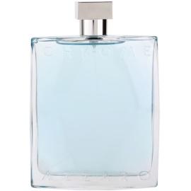 Azzaro Chrome eau de toilette férfiaknak 200 ml