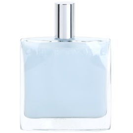 Azzaro Chrome After Shave Balsam für Herren 100 ml