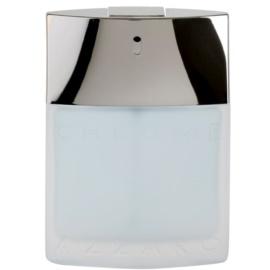Azzaro Chrome Sport woda toaletowa dla mężczyzn 50 ml