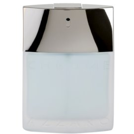 Azzaro Chrome Sport eau de toilette per uomo 50 ml