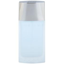 Azzaro Chrome Sport eau de toilette per uomo 30 ml