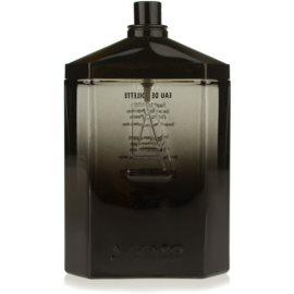 Azzaro Azzaro Pour Homme Night Time toaletní voda tester pro muže 100 ml