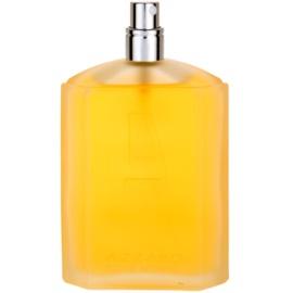 Azzaro Azzaro Pour Homme L´Eau toaletní voda tester pro muže 100 ml