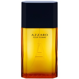 Azzaro Azzaro Pour Homme eau de toilette férfiaknak 200 ml