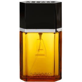 Azzaro Azzaro Pour Homme eau de toilette férfiaknak 50 ml