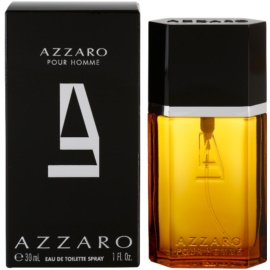 Azzaro Azzaro Pour Homme eau de toilette férfiaknak 30 ml