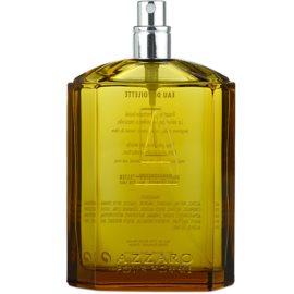 Azzaro Azzaro Pour Homme woda toaletowa tester dla mężczyzn 100 ml
