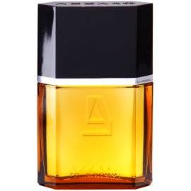 Azzaro Azzaro Pour Homme woda po goleniu dla mężczyzn 75 ml
