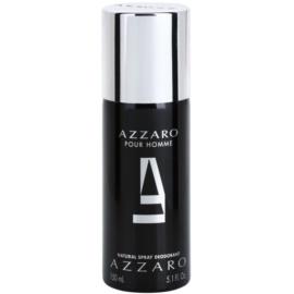 Azzaro Azzaro Pour Homme Deo Spray for Men 150 ml
