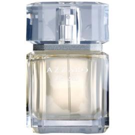 Azzaro Pour Elle eau de parfum per donna 50 ml ricaricabile