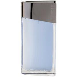 Azzaro Visit eau de toilette férfiaknak 100 ml