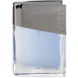 Azzaro Visit eau de toilette férfiaknak 50 ml