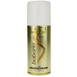 Babaria Laca лак для волосся  100 мл