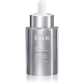 Babor Doctor Babor Repair Cellular intensives regenerierendes Serum für alle Hauttypen  50 ml