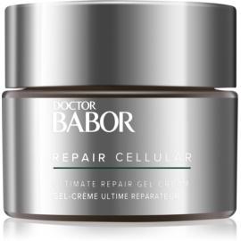 Babor Doctor Babor Repair Cellular Gel-Creme mit regenerierender Wirkung  50 ml