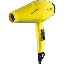 Babyliss Pro Luminoso Ionic фен для волосся Giallo BAB6350IYE