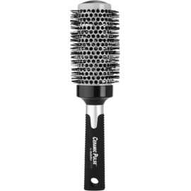 Babyliss Pro Brush Collection Ceramic Pulse Ceramic Brush for Hair BABCB3E Ø 42 mm