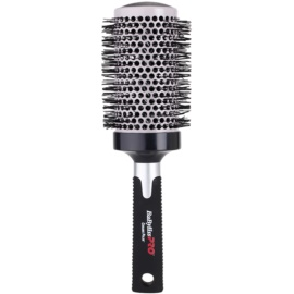 Babyliss Pro Brush Collection Ceramic Pulse Ceramic Brush for Hair BABCB4E Ø 52 mm