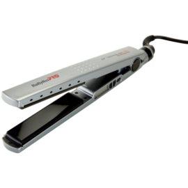 Babyliss Pro Straighteners Ep Technology 5.0 2091E Glätteisen für das Haar 28 mm (BAB2091EPE)