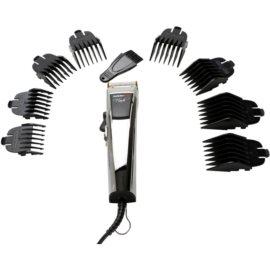 Babyliss Pro Clippers Flash FX665E strojek na vlasy (FX665E)