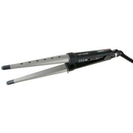 Babyliss Pro Curling Iron 2225TTE modelador e alisador de cabelo 2 em 1
