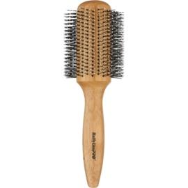 Babyliss Pro Brush Collection Wooden krtača za lase ( 45mm )