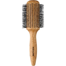 Babyliss Pro Brush Collection Wooden szczotka do włosów ( 50mm )